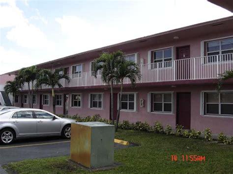 florida housing authority dale g bennett villas public housing hialeah 2860 w 71 st hialeah fl 33016