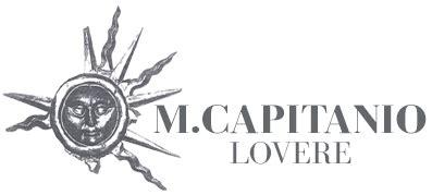 casa di cura capitanio capitanio lovere