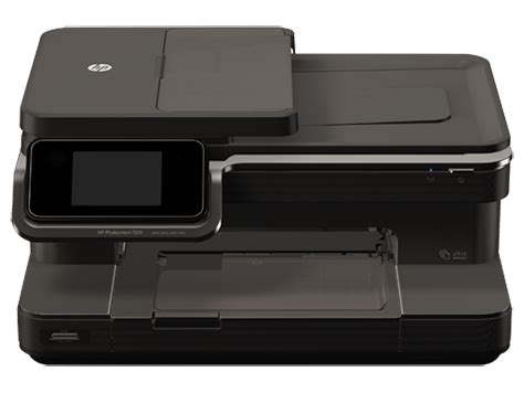 Printer Hp Officejet 7510 hp photosmart 7510 e all in one printer c311a drivers and downloads hp 174 customer support