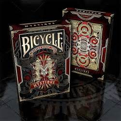 bicycle standard deck τραπουλεσ trapoules bicycle decks τράπουλα bicycle