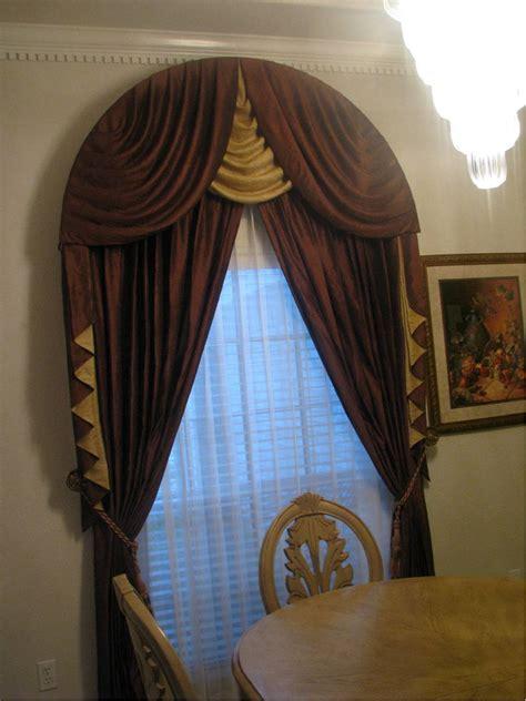 custom made draperies online custom made curtains online curtain menzilperde net