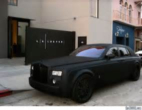 All Rolls Royce Cars Rolls Royce Car Models