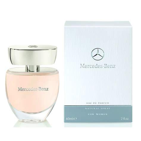 Parfum Mer C mercedes mercedes eau de parfum 60ml spray mercedes from base uk