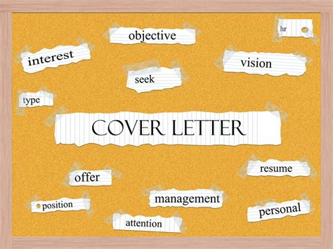 top ten cover letters top ten reasons why you need a cover letter resume