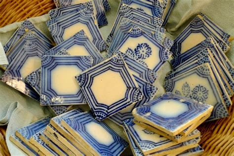 french blue and white ceramic tile backsplash french blue and white ceramic tile backsplash what s a