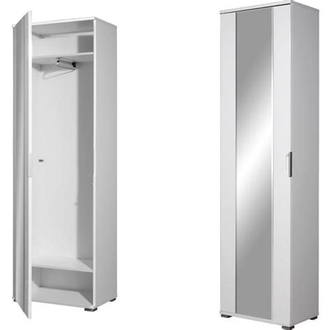 High Gloss White Wardrobes by Trento High Gloss White Wardrobe Wardrobes
