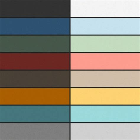 pattern noise photoshop 20 colorful photoshop noise patterns pat jpg welovesolo