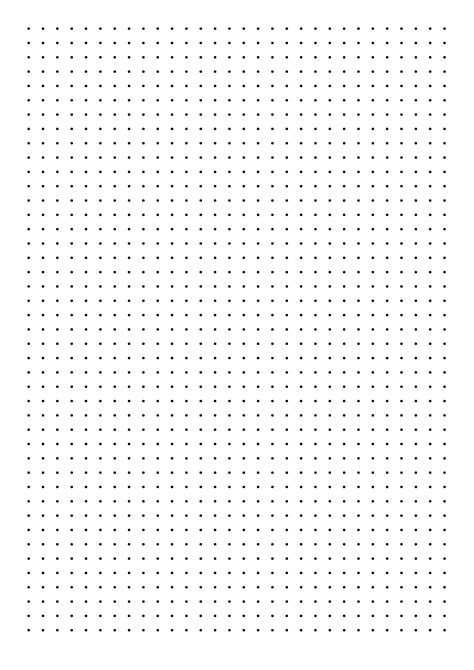 dotted paper to printable search results for dot grid paper print calendar 2015