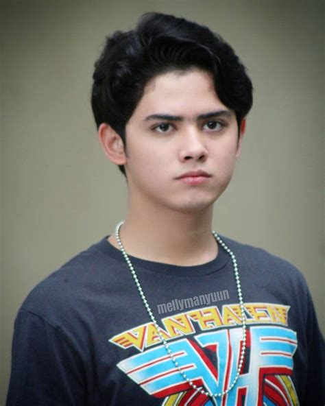 film pertaruhan streaming aliando syarief download lengkap