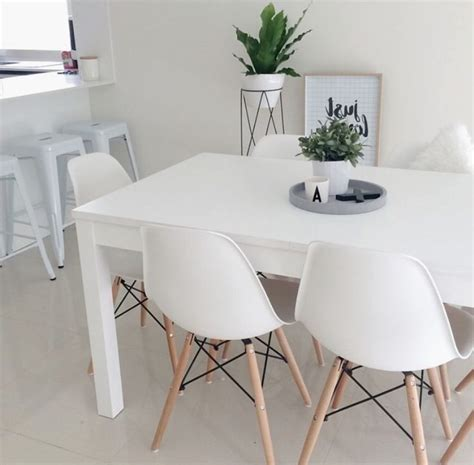 kmart furniture kitchen table kitchen tables kmart lovely kitchen kmart furniture kitchen table inspiring chairs bedroom gl