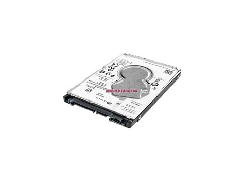 Hardisk Laptop Seagate 1tb 1tb laptop disk drive seagate st1000lm035