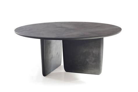 Tobi Ishi Table by Table Tobi Ishi B B Italia Design De Edward Barber Et