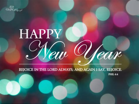 new years scripture bible quotes about the new year quotesgram