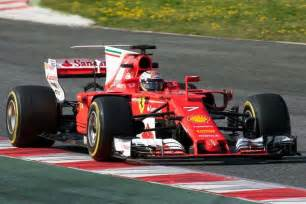Calendario F1 2018 La Fia Aprueba Que La F1 Vuelva A Tener 21 Grandes Premios