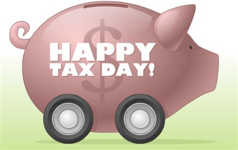 Free Tax Day Giveaways - tax day freebies roundup plus a fun giveaway freebies2deals