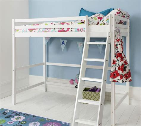 High Sleepers For Teenagers by 17 Best Ideas About High Sleeper On High Beds
