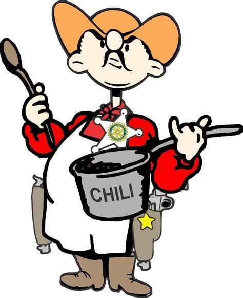 Chili Cook Clipart chili cook clipart cliparts co