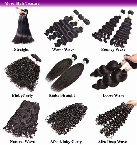 compant that sell weave hair on steve in the morning showperfect hair alibaba express hot selling wholesale weave on brazilian