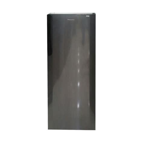 Kulkas Panasonic A179n jual panasonic nr a179n kulkas 1 pintu harga kualitas terjamin blibli