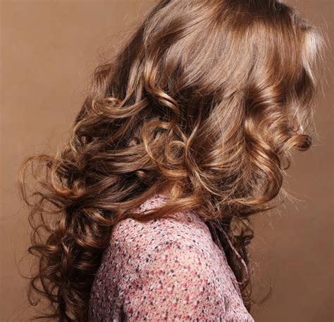 perm hair extensions can you perm hair extensions ebay