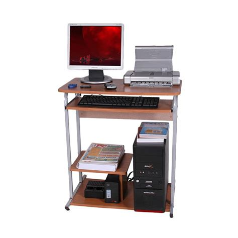 Meja Komputer Bandung jual grace 68 meja komputer bandung harga