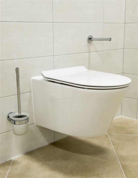 bernstein badshop wc suspendus bernstein la boutique salle de bain