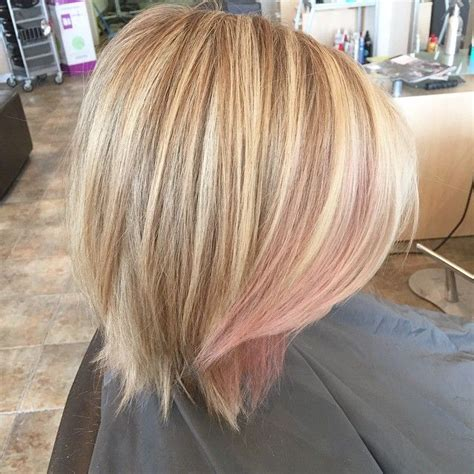 blonde on pinterest salons color correction and dimensional blonde organic color systems multi dimensional blonde and blush