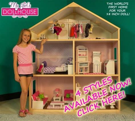 journey girl doll house pin by wendy kriss on leah pinterest