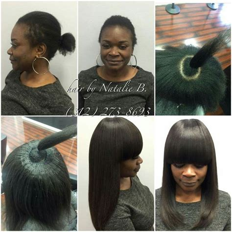 sew in summer styles 834 best images about sew in weave on pinterest