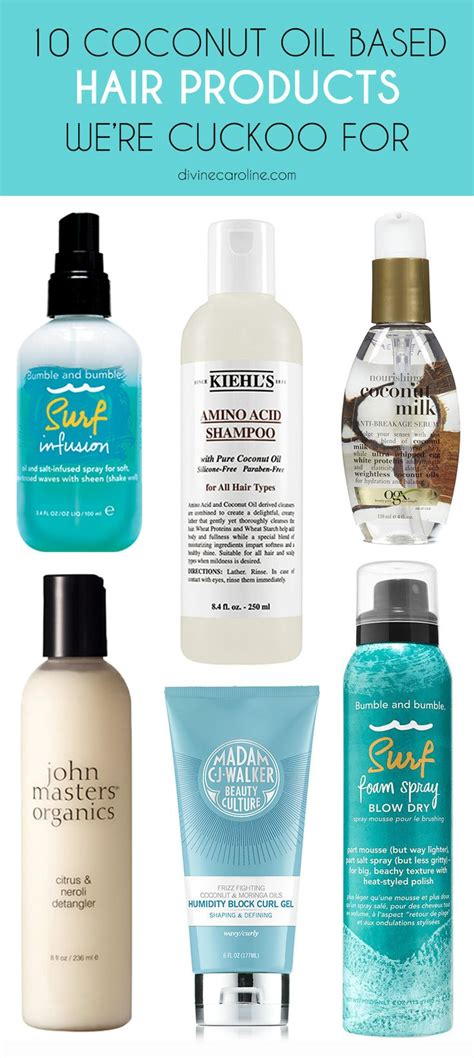 top ten oil moisturers for limp hair 541 best images about hair hair accessories on pinterest
