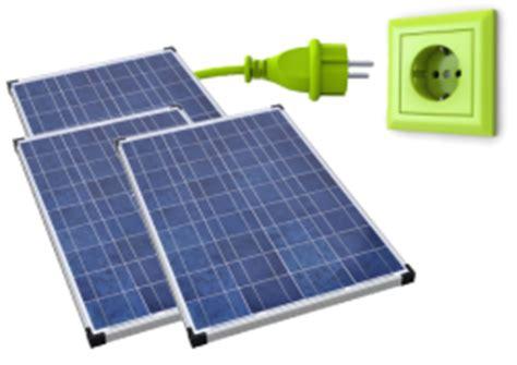 solaranlage balkon erlaubt vde pv kleinanlagen mit stecker anschluss ans hausnetz