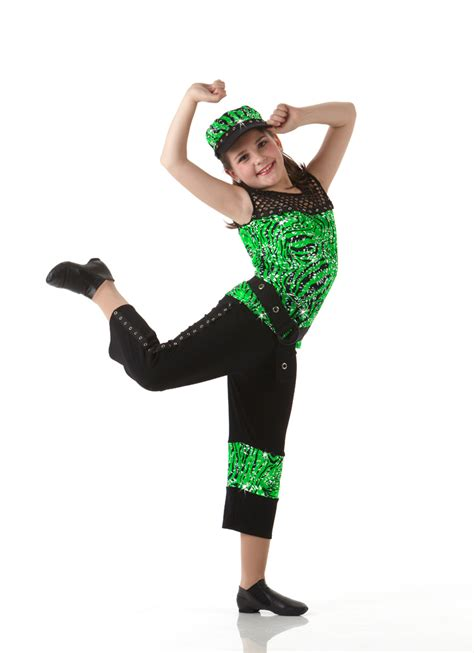 hip hop dance outfits for teenagers images pictures becuo hip hop costumes for men women kids parties costume