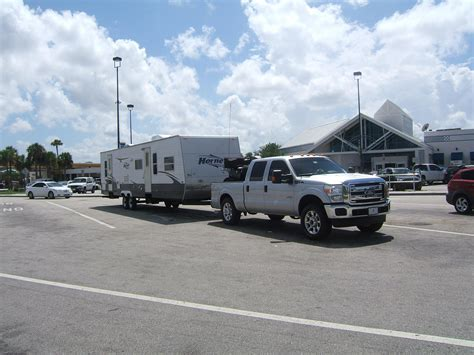 2015 Ford F250 Towing Capacity by 2015 F250 Towing Capacity For Fifth Wheel Autos Post