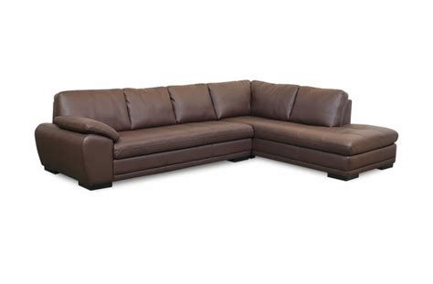 Palliser Leather Sofas by Palliser Kelowna Leather Sectional Sofa Reside Furnishings