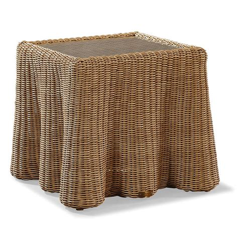 wicker occasional outdoor and patio hickory park furniture