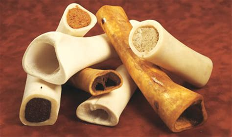 marrow bones for dogs bones doodlekisses