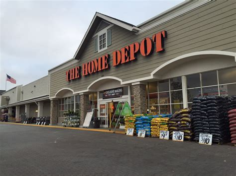 home depot dolly rental bukit lake placid homes for rent