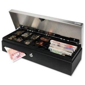 manual cash drawer australia china portable manual cash drawer china cash drawer