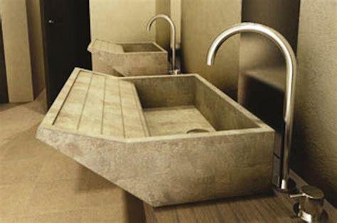 lavelli da terrazzo sistema combinato lavabo lavatoio