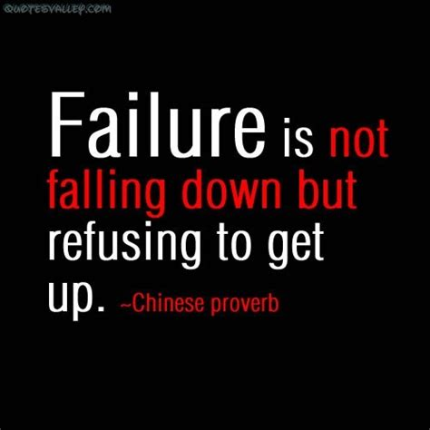 Failure Quotes 30 Quotes On Failure That Will Lead You To Success