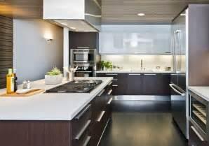 couleur dune tr 232 s cuisine deco moderne