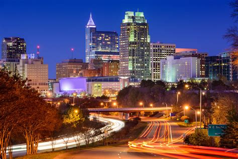 direct flight of the week raleigh houstonia