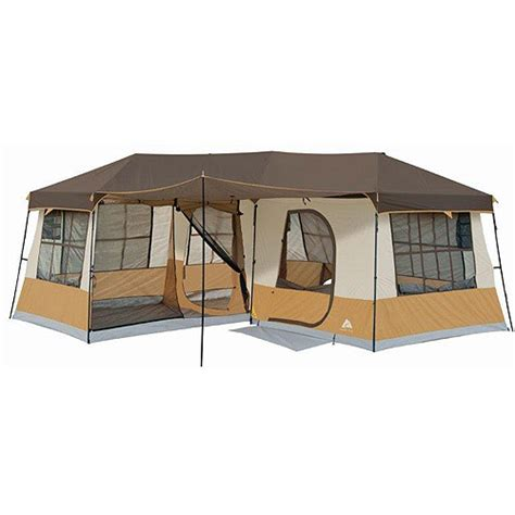 tent with rooms cing tent deals on 1001 blocks