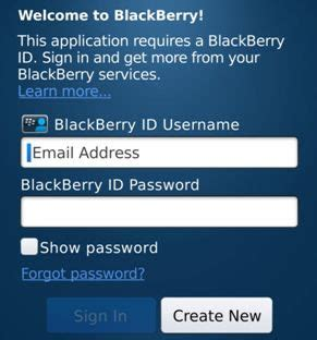 reset blackberry classic without blackberry id cara membuat mereset dan mengganti bbid di blackberry 10