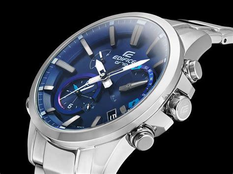 Promo Casio Edifice Bluetooth Eqb 700d 2a Eqb700d 2 Original eqb 700d 2a collection edifice mens watches casio