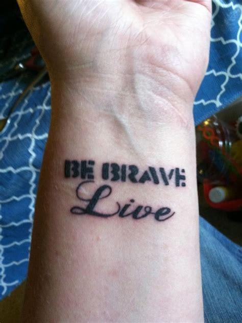 buffy tattoos buffy inspired ideas