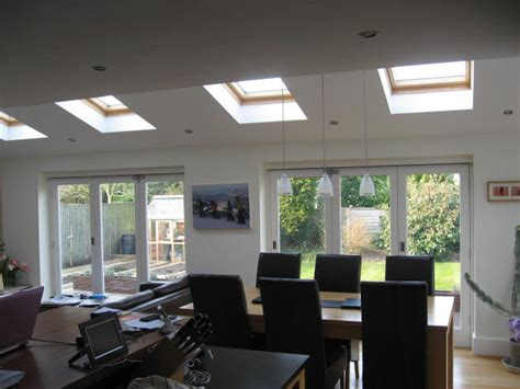 Under Cabinet Kitchen Lighting Ideas - case studies s amp l electrical
