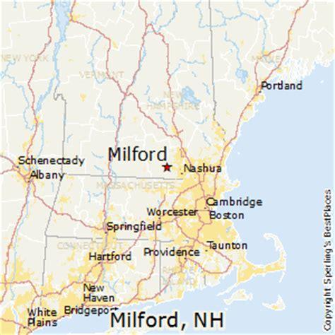 Phone Lookup Nh Maps Milford Nh Khphospitality