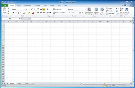 Blank Excel Spreadsheet by Blank Spreadsheet Printable Search Results Calendar 2015