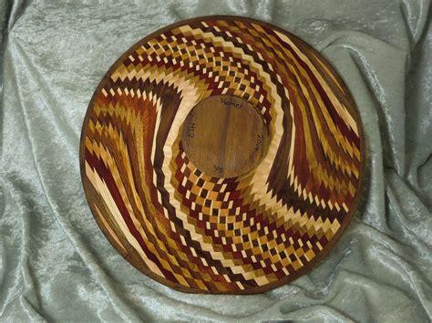 dizzy bowl teds woodshop